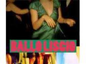 Ballo Liscio 104, établissement artistique Ville Paris