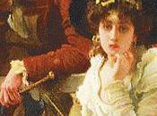 Orgueil Préjugés Jane Austen