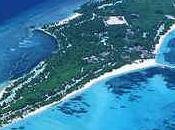 Plonger Marseille Maldives avec Aquadomia