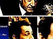 194ème semaine Sarkofrance l'incompétence manipulations candidat Sarkozy