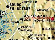 France L'Ain....