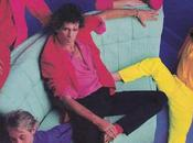 Rolling Stones #3-Dirty Work-1986