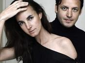 Gilles&Boissier; créateur 2011 scènes d'intérieur