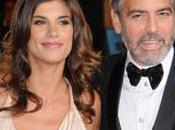 George Clooney veut marier