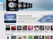 Qriocity, service musique demande Sony débarque France