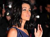 Music Awards 2011 Jenifer répond rumeurs triche