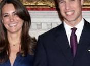 Kate Middleton arrête travailler pour parents