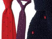 """""""La"""" cravate"""