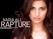 Clip Nadia Rapture (Avicii Generation Mix)