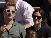 Hayden Christensen nouveau fiancé Rachel Bilson