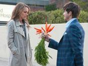 Friends Premier extrait VOST avec Natalie Portman Ashton Kutcher