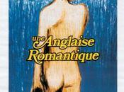 Revue aléatoire, anglaise romantique Joseph Losey