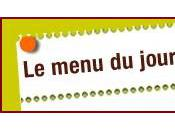Raclette chausson