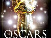 Oscars 2011 photos promos avec James Franco Anne Hathaway