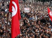 Tunisie tournant