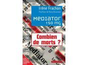 Mediator indemnisation modeste pour l'éditeur Dialogues