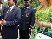 Paul Biya reste… dans cœurs Ebolowa