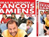 François Damiens caméras planquées bientôt bande annonce