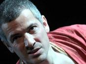 Bruno Putzulu, Caligula convaincant...