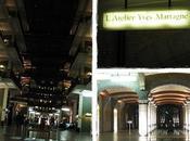 Moulinex Atelier Mattagne