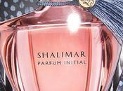 GUERLAIN Shalimar Parfum Initial exclu)