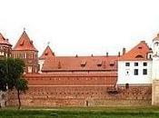 Château Belarus