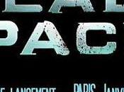 Dead Space vidéo lancement parisienne