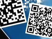 Flashcode Code, quelles sont différences Comment marche