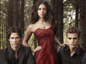 Vampire Diaries saison spoilers