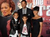 "L'auteur ""For Colored Girls ..."" s'en prend enfants Smith"