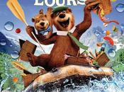 Yogi l'ours Bande Annonce