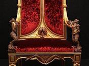 mobilier classé Catherine