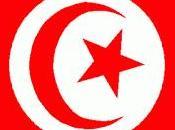 Tunisie Rachid Ammar, général refusé tirer foule