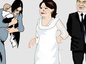 Leila Ali: retour investissements spéculations