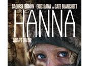 Hanna Wright passe l'action