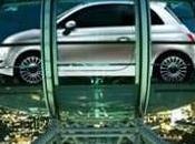 Fiat Launch