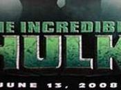 """""""L'incroyable Hulk"""" Edward Norton lève voile cette """"séquelle"""""""
