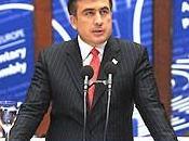GEORGIE promesses réformes