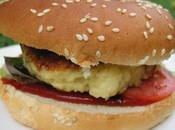 "Burger ""burger poisson"""