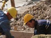 Développement durable emplois pourvoir