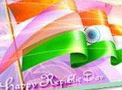Joyeux fête nationale /happy republic