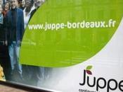Alain Juppé aurait honte l'UMP