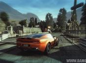 [Test] Burnout Paradise