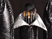 Evgeny Cosmetics: luxe l'état pur...