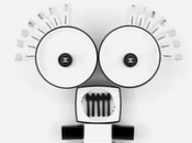 """robot"" Chanel"