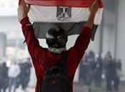 L'inauguration Foire livre Caire annulée