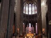 Notre-Dame l'Assomption Clermont-Fd Dôme