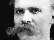 Nietzsche, entretien avec Michel Surya