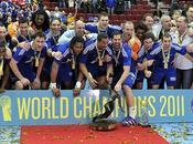 Exemplaires Champions Monde