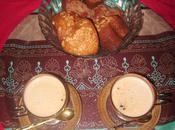 Petits Gâteaux yaourt